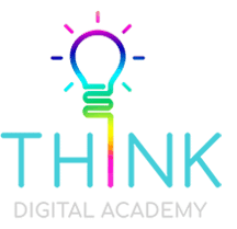 Think Digital Academy