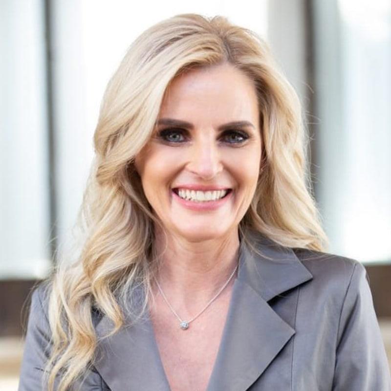 Janessa Leita, Founder of Think Digital Academy