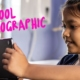 Difference between home schooling and online schooling