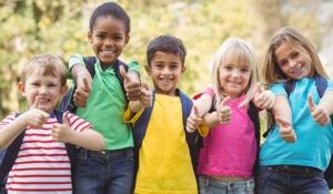 9 Key features that make us a 2x award-winning virtual school.